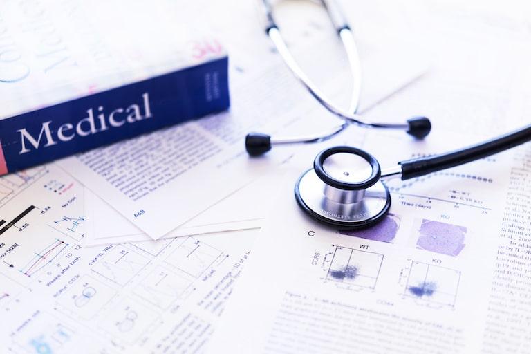 医学部に面接試験が必要な理由