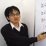 松本先生2