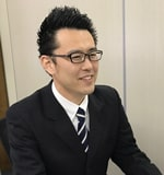 渡辺塾長2
