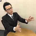 渡辺塾長3
