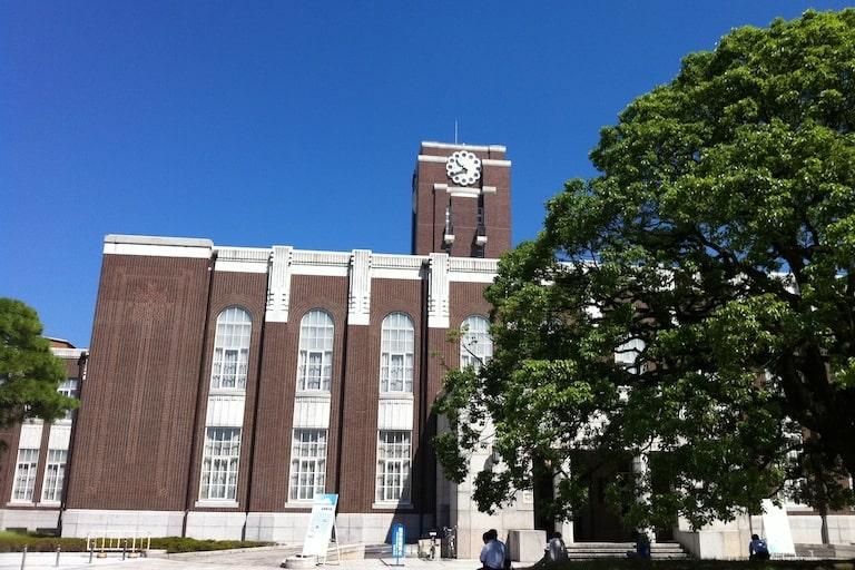 名門大学や人気の高いも医学部も多い