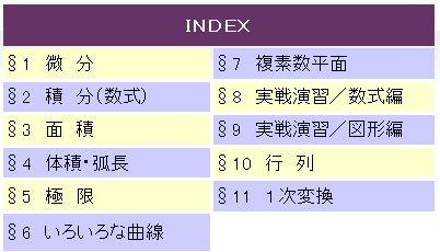 新スタ演五月号 数学Ⅲ・C