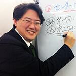 【医進の会】中島泰吾