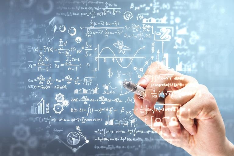 【公式・解法パターンを網羅】きめる!センター数学Ⅱ・Bの勉強法