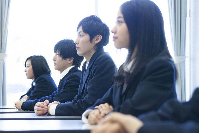 高卒生向け医学部予備校の選び方