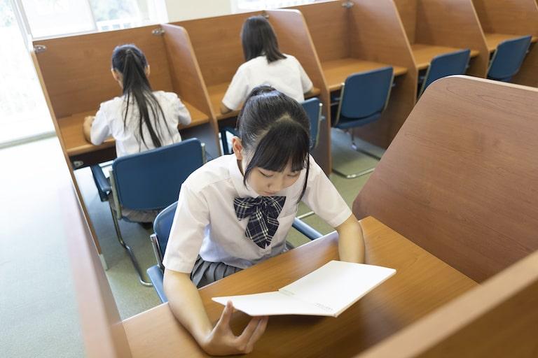 京都の医学部予備校