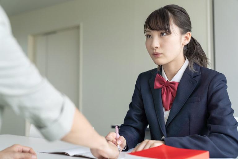 医学部予備校の推薦・総合型選抜(AO入試)対策