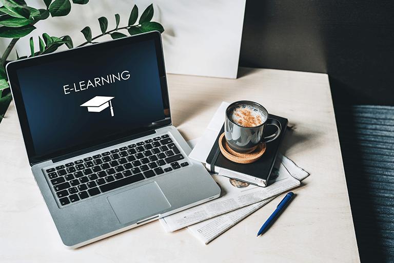 オンライン授業という選択肢