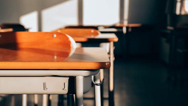 【中学生向け】必要な塾・医学部予備校選びのポイント解説