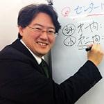 「大阪近郊の医学部受験事情と予備校選びのポイント」